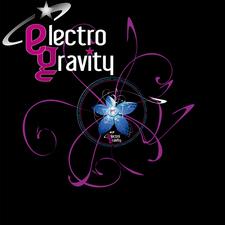 Electrogravity Vol.1