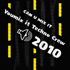 Can You Mix It 2010