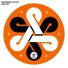 Leela EP