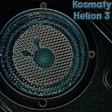 Helion 3