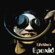 Epoxid