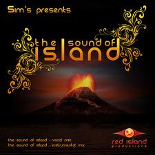 The Sound of Island