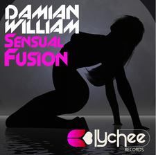 Sensual Fusion