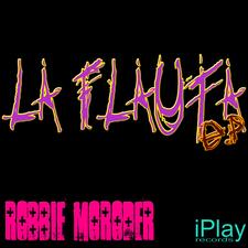 La Flauta EP