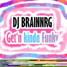 Get'n Kinda Funky