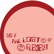 The Lost Element