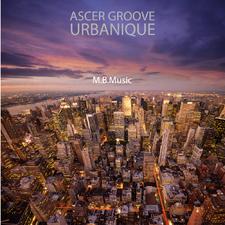 Urbanique