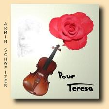 Pour Teresa