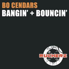 Bangin'+ Bouncin'