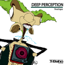 Deep Perception
