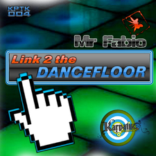 Link 2 the Dancefloor