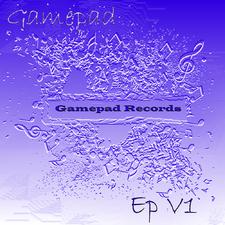Gamepad Ep V1