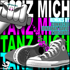 Tanz Mich- Remixes
