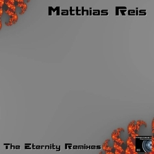 The Eternity Remixes