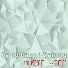 Music Vice