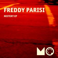 Mistery EP