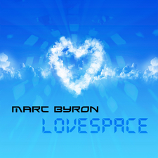 Lovespace