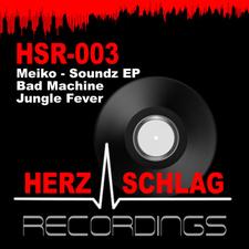 Soundz EP