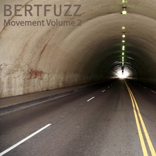 Movement Volume 2