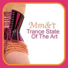 Trance State of the Art