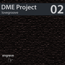 Love Groove