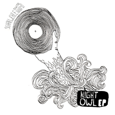 Night Owl EP