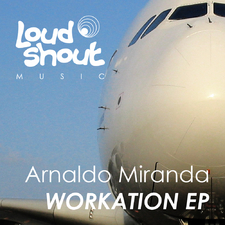 Workation EP