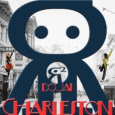 Douai Charleston