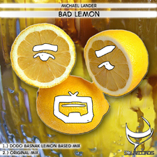 Bad Lemon