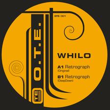 Retrograph