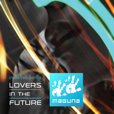 Lovers in the Future