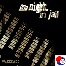One Night in Jail