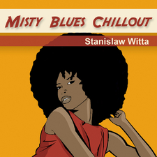 Misty Blues Chillout