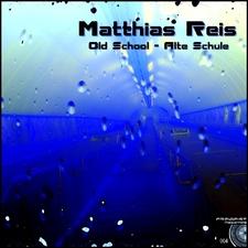 Old School - Alte Schule