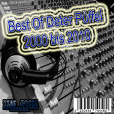 Deter Püffel - Best Of 2010