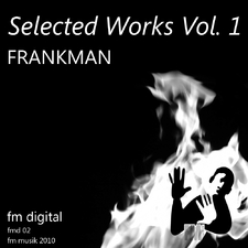 Selected Works Vol.1