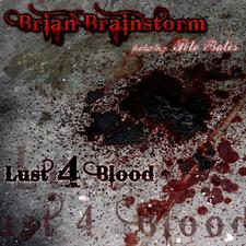 Lust 4 Blood