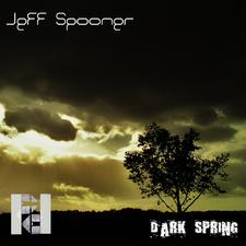 Dark Spring Ep