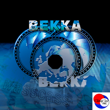 Bekka