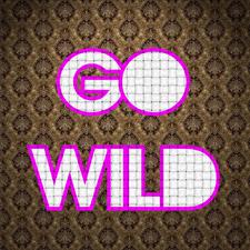 Go Wild (Club Mix)