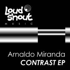 Contrast EP