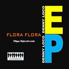 Flora Flora Ep
