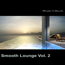 Smooth Lounge Vol. 2