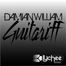 Guitariff
