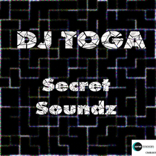 Secret Soundz