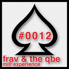 Milf Experience