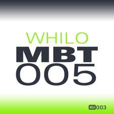 Mbt 005
