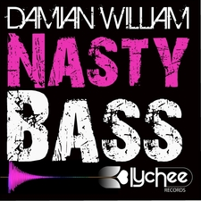 Nasty Bass