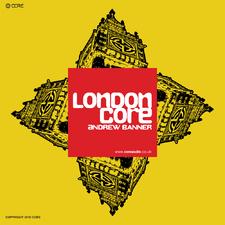 London Core