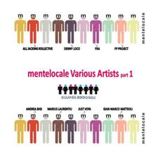 Mentelocale Part 1